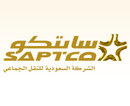 SAPTCO announces the consolidated financial results for the period ending on 31-12-2017