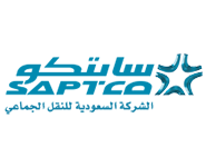 Intensification of Saptco's trips on the occasion of summer holidays