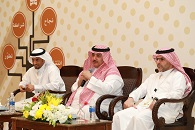 SAPTCO organizes a Gathering for all its Agents in the Kingdom